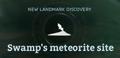 Swamp's meteorite site.png