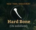 Hard Bone.png