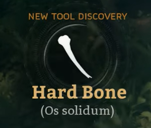 Hard Bone.png