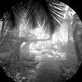 Evolution Feat - Jungles Master Explorer.png