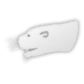 Enemy Otter.png