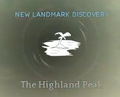 The Highland Peak.png