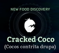 CrackedCoco.png
