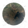 Dexterity - Thrusting Aim - WH 04.png