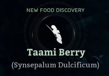 Taami Berry.png