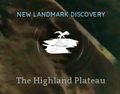 The Highland Plateau.png
