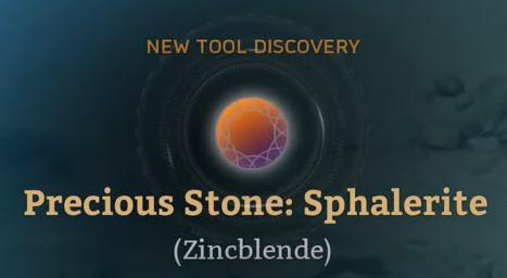 Precious Stone - Sphalerite.png