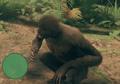 Ape Eating Crayfish.png
