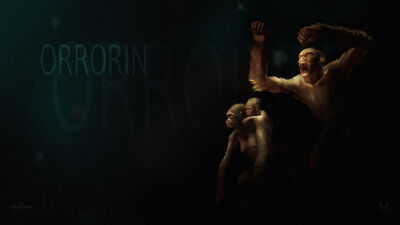 Evo Orrorin DesktopBackground V002-2.jpg