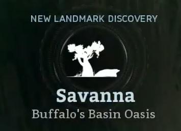 Buffalo's Basin Oasis.png
