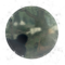 Senses - Odorant Identification - SO 06.png