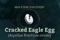Cracked Eagle Egg.png