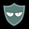 Fear shield.png