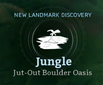 Jut-Out Boulder Oasis.png