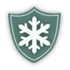 Cold shield.png