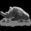 Evolution Feat - Astute Dominator Rhino.png