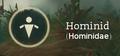 Hominid.png