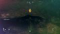 Meteorite Landing Site 2.png