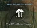 The Woodland Swamp.png