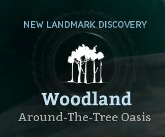 Around-The-Tree Oasis.png