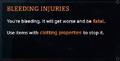 Bleeding Injuries.png