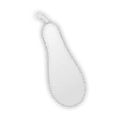 SenseIcon AfricanDrupe.png