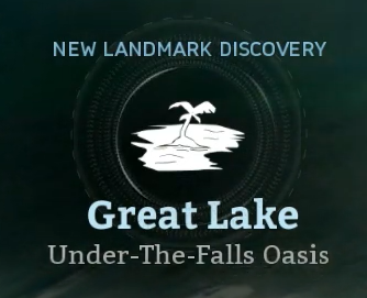 Under-The-Falls Oasis.png