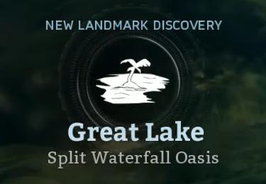 Split Waterfall Oasis.png