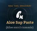 Aloe Sap Paste.png