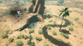 Savanna Rock Arrow Oasis.png