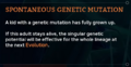 Spontaneous Genetic Mutation - Adult.png