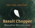Basalt Chopper.png