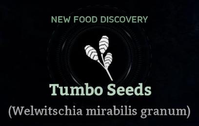 Tumbo Seeds.png