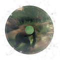 Ambulation - Endurance - AB 01.png