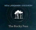 The Rocky Pass.png