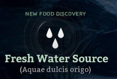 Fresh Water Source (Aquae dulcis origo).jpg