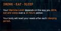Drink - Eat - Sleep.png