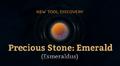 Precious Stone - Emerald.png