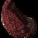 Mammal Meat (Mammalia caro).png