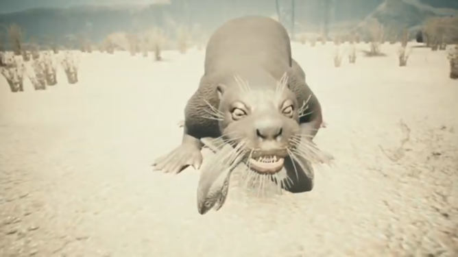 MioceneOtter.PNG.png