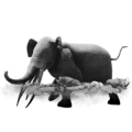 Evolution Feat - Astute Dominator Elephant.png