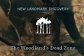 The Woodland's Dead Zone.png