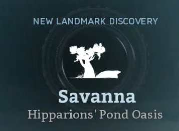 Hipparions' Pond Oasis.png