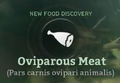 Oviparous Meat.png