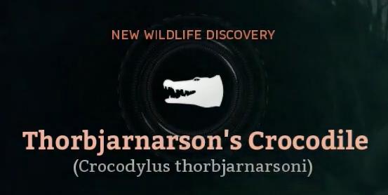 Thorbjarnarson's Crocodile.png