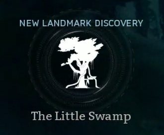 The Little Swamp.png