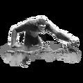 Evolution Feat - Master Of Escape - Predators.png