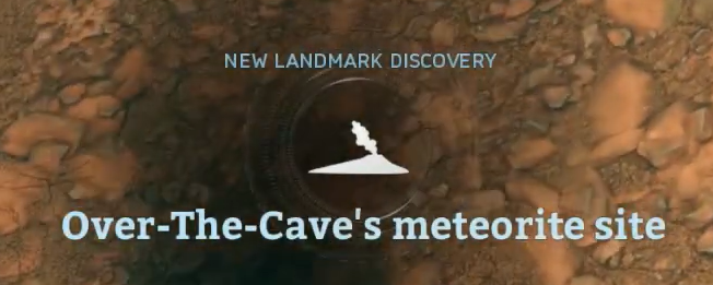 Over-The-Cave's meteorite site.png