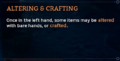 Altering & Crafting.png