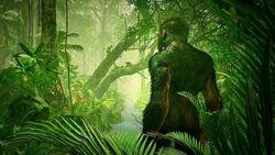 Ancestors-The-Humankind-Odyssey-new-species.jpg